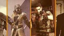 <span></span> GOTY - 9 Komplettpakete für PC, PS4 und Xbox One