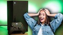 <span>Verrückte Konsolen-Kreuzung:</span> YouTuber verwandelt Xbox Series X in Nintendo DS