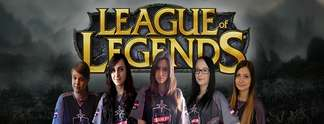 E-Sport: YP-Team tritt League of Legends bei