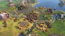 <span>Civilization 6 |</span> Die Presse jubelt, einige Spieler wollen ihr Geld zurück