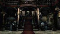 <span></span> Resident Evil: Der Horror feiert 20. Geburtstag