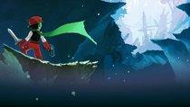 können 2 Gratis-Spiele im Epic Games Store abstauben