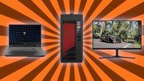 Laptops, Monitore und PCs stark reduziert