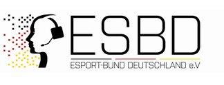E-Sport: Olympischer Sportbund kritisiert Pläne der Koalition