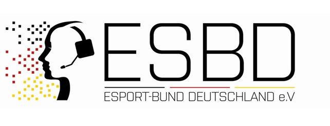 Bildquelle: esportbund.de