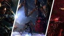 <span></span> 10 Geheimtipps aus Frankreich: Spiele-Invasion von Focus Home Interactive