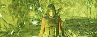 Panorama: Spieler bittet Bethesda um den Tod seines Charakters