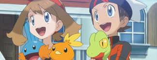 Specials: 5 weitere gelungene inoffizielle Pokémon-Spiele: Gotta play some more!