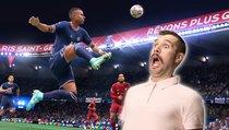 <span>FIFA 22:</span> EA sperrt mehr als 30.000 Cheater