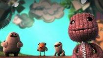 <span>#NotAllGames:</span> Gamerbewegung zeigt schöne Seiten der Videospielwelt - und erntet Kritik