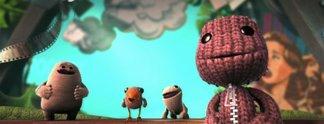 #NotAllGames: Gamerbewegung zeigt schöne Seiten der Videospielwelt - und erntet Kritik
