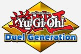 Yu-Gi-Oh! - Duel Generation