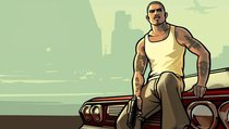 <span>Grand Theft Auto: San Andreas |</span> Neue Cheats im Mobile-Port entdeckt