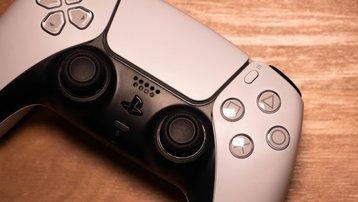 <span>PS5-Zubehör:</span> 15 außergewöhnliche Gadgets, die euch zum Staunen bringen