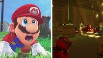 Mario Party-Klon geht auf Steam durch die Decke