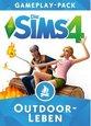 Die Sims 4 - Outdoor-Leben