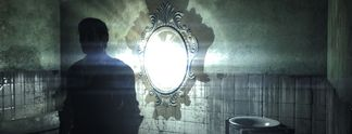 "Tests: The Evil Within: Psychotischer Horror des ""Resident Evil""-Erfinders"