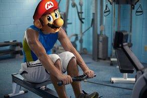 ist besser als jedes Fitnessstudio - Community begeistert