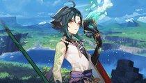 Xiao-Release, kostenlose Charaktere und ein neues Event