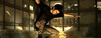 "Neues ""Tony Hawk""-Spiel kommt 2015 für PlayStation 4"