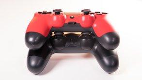 """Welcher """"PlayStation 4""""-Controller schneidet besser ab?"""