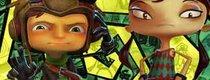 Psychonauts 2: Abenteuer erfolgreich finanziert, kann Tim Schafer liefern?