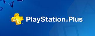 PlayStation Plus: Das sind die Gratis-Spiele im Dezember