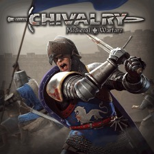 Chivalry - Medieval Warfare