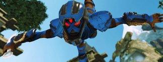 DSGVO: Einige Online-Spiele werden deswegen abgeschaltet