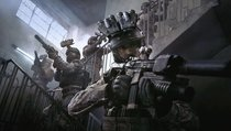 <span>CoD: Modern Warfare -</span> Neuer Bug macht beliebten Spielmodus unspielbar