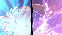 Überraschende Wende im Fall Goku