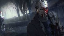 <span></span> Friday the 13th - The Game: Einzelspielermodus soll ohne Story kommen