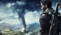 Offizielle Ankündigung mit Trailer & Release-Termin