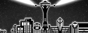 Fallout 4 New Vegas: Neues Video zum Mammut-Projekt