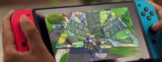 Fortnite: Sony reagiert auf heftige Kritik