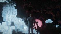 Erster cinematischer Gameplay-Trailer