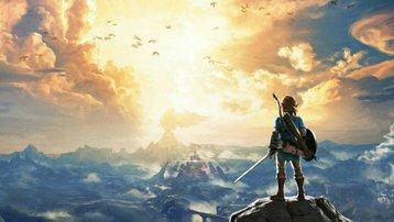 <span>Zelda Top-Liste  </span> Vom schlechtesten bis zum besten Teil