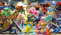 Alle Highlights von der Nintendo Direct