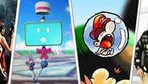 <span></span> 10 Videospiel-Figuren, die euch den letzten Nerv rauben!