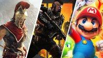 Die besten Gaming-Deals für Tag 1