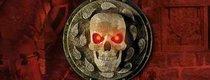 Baldur's Gate: Webseite deutet auf kommende Enthüllung hin