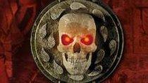 <span></span> Baldur's Gate: Webseite deutet auf kommende Enthüllung hin