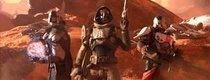 Destiny: Alpha-Version des Shooters angespielt