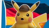 Deutschlands Top-Monster dürfte jeden überraschen, Italiens nicht