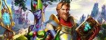 Elvenar: Video mit Spielszenen und Start der offenen Beta