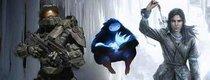 Best of Xbox 2015: Die 12 besten Spiele für Xbox One