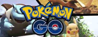 Pokémon Go: Sexualstraftäter sollen in New York von der App ferngehalten werden