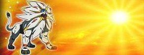 Pokémon - Sonne Komplettlösung - komplettes Alola-Abenteuer gelöst