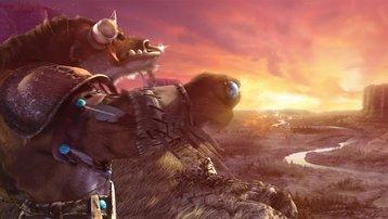 <span>World of Warcraft |</span> Eure 13 schönsten WoW-Momente