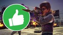 Epic schenkt euch ein verrücktes Open-World-Spiel